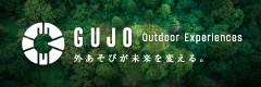 GUJO Outdoor Experiences